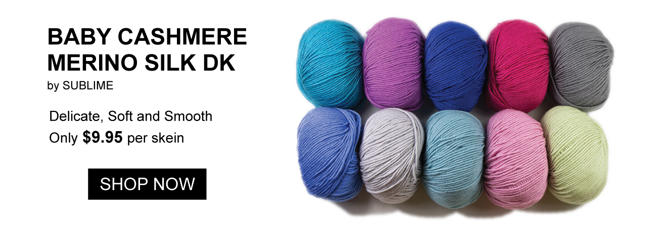 Yarncountry Com Online Knitting Store Yarns Projects